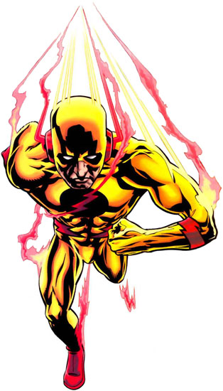 Professor Zoom
