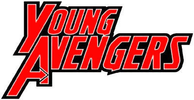 Young Avengers Villains